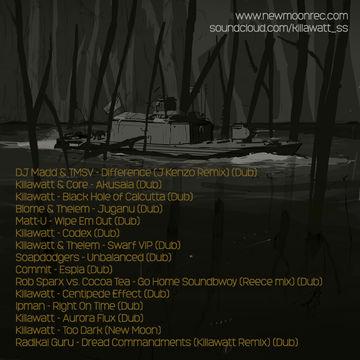 2012-01-10 - Killawatt - New Moon Podcast Vol.2-2.jpg