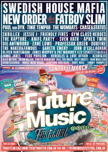 2012-03-04 - Future Music Festival, Melbourne, Australia.jpg