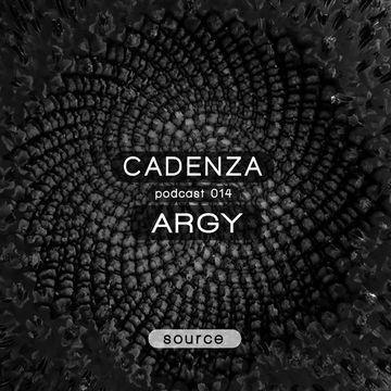 2012-04-04 - Argy - Cadenza Podcast 014 - Source.jpg