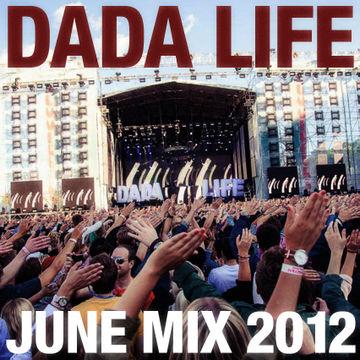 2012-06-13 - Dada Life - June Promo Mix.jpg