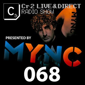 2012-07-09 - MYNC, Juanjo Martin, Felix Da Housecat - Cr2 Records 068.jpg