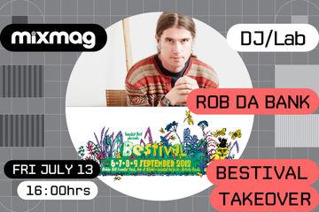2012-07-13 - Rob Da Bank & Raf Daddy @ Mixmag DJ Lab (Bestival Takeover).jpg
