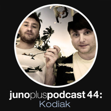 2012-09-26 - Kodiak - Juno Plus Podcast 44.jpg