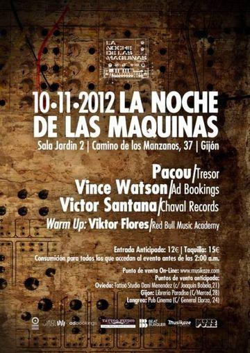 2012-11-10 - La Noche De Las Máquinas, Sala El Jardin.jpg