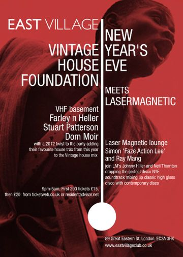 2012-12-31 - NYE - Vintage House Foundation Meets Lasermagnetic, East Village -2.jpg
