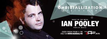 2013-02-08 - Kristijan Molnar, Ian Pooley - Christallization Radio Show 86, AS FM.jpg