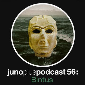 2013-03-13 - Bintus - Juno Plus Podcast 56.jpg