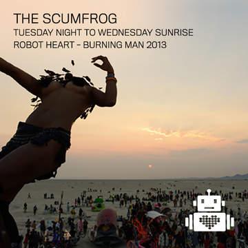 2013-08-27 - Robot Heart, Burning Man.jpg