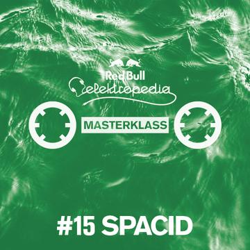 2013-09-13 - Spacid - Love Boat Mix (Masterklass 15).png