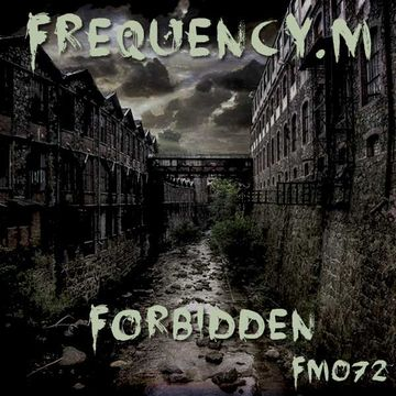 2013-10-14 - Frequency.M - Forbidden (fm072).jpg