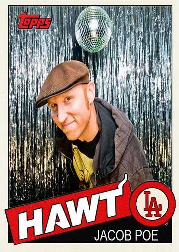 2013-10-29 - Jacob Poe - Hawtcast 209.jpg