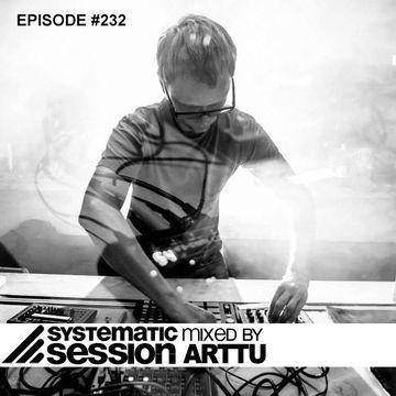 2013-11-28 - Arttu - Systematic Session 232.jpg