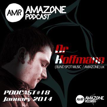 2014-01-09 - Dr Hoffmann - Amazone Podcast 18.jpg