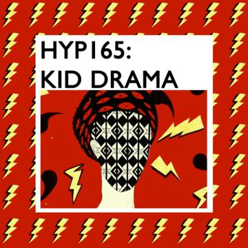 2014-02-10 - Kid Drama - Hyp 165.png