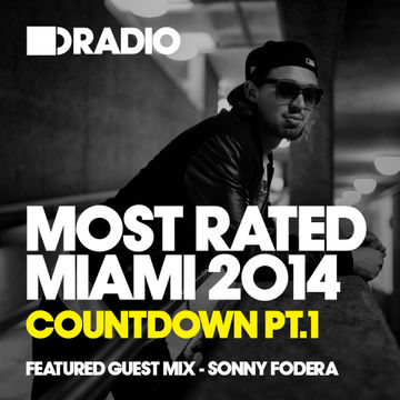 2014-03-10 - Copyright, Sonny Fodera - Defected In The House.jpg