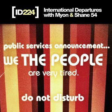 2014-03-19 - Myon & Shane 54 - International Departures 224.jpg