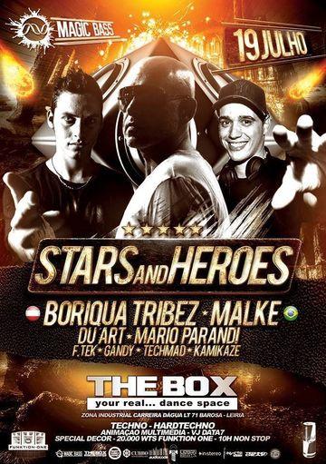 2014-07-19 - Stars & Heroes, The Box.jpg