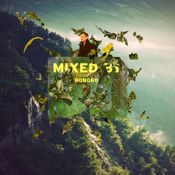 2014-09-02 - Bonobo - Mixed By.jpg