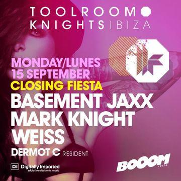2014-09-15 - Toolroom Knights - Closing Fiesta, Booom!.jpg