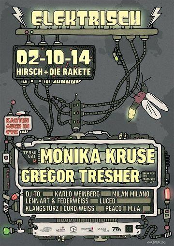 2014-10-02 - Elektrisch, Hirsch.jpg
