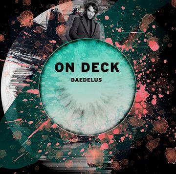 2014-12-01- Daedelus - On Deck.jpg