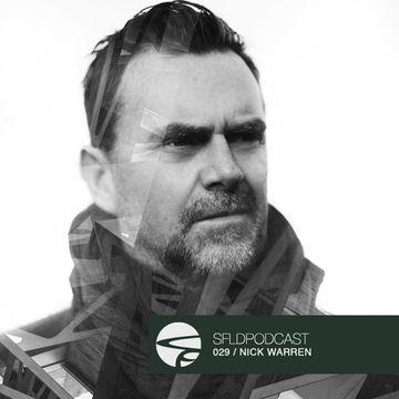 2014-12-08 - Nick Warren - Soulfooled Podcast 029.jpg