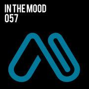 2015-05-29 - Nicole Moudaber - In The Mood Radio 057.jpg