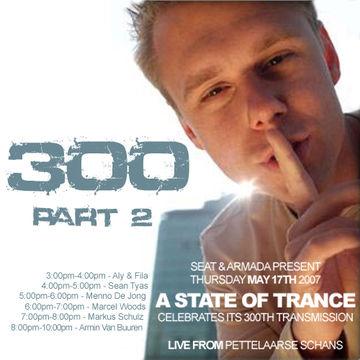 2007-05-17 - A State Of Trance 300 (Pettelaarse Schans - Den Bosch, The Netherlands).jpg