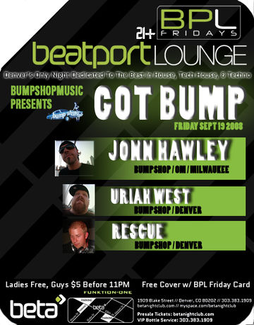 2008-09-19 - Beatport Lounge, Beta Nightclub.jpg
