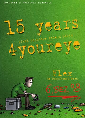 2008-12-06 - 15 Years 4youreye, Flex -1.jpg