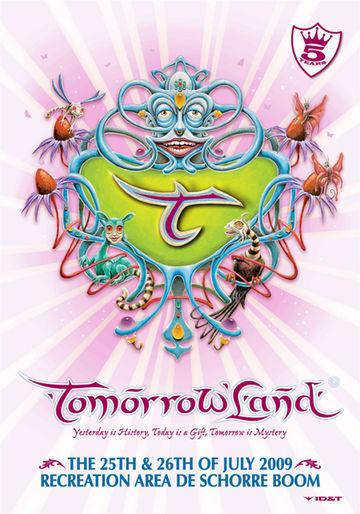 2009-07-2X - Tomorrowland.jpg