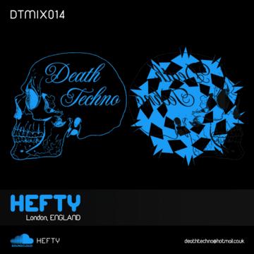 2010-12-29 - Hefty - Death Techno 014.png