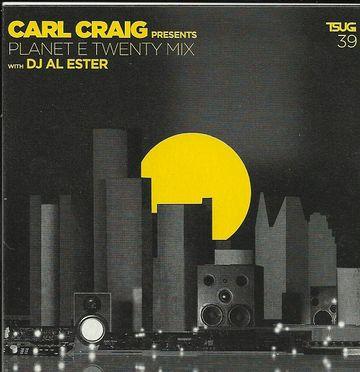 2011-03-08 - Carl Craig & DJ Al Ester - Tsugi Sampler 39 -1.jpg