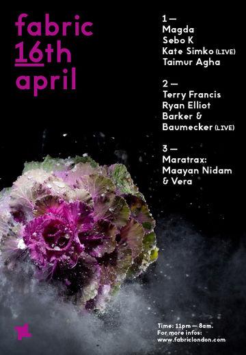 2011-04-16 - fabric -2.jpg