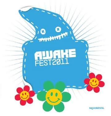 2011-06-25 - Awakefest, Spaarnwoude -1.jpg