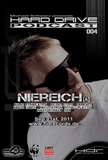 2011-09-01 - Niereich - Hard Drive Podcast 004.jpg