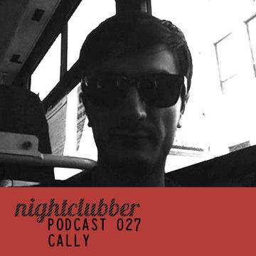 2011-09 - Cally - Nightclubber.ro Podcast 027.jpg