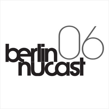 2011-10-12 - Elef - Berlin Nucast 06.jpg