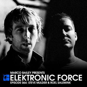 2012-03-01 - Steve Mulder & Roel Salemink - Elektronic Force Podcast 064.jpg