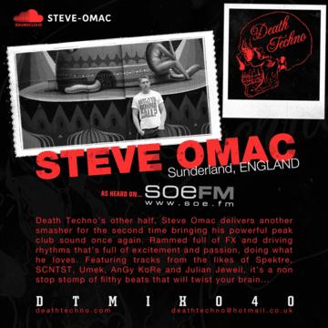 2012-03-02 - Steve Omac - Death Techno 040.png