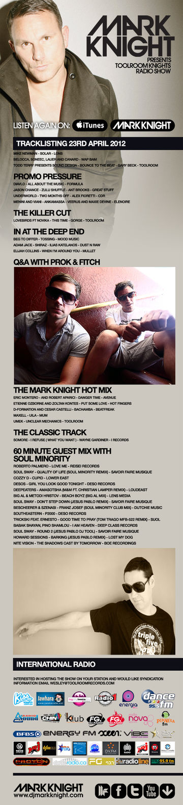 2012-04-23 - Mark Knight, Soul Minority - Toolroom Knights.jpg