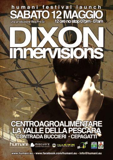 2012-05-12 - Dixon @ Humani Festival -1.jpg