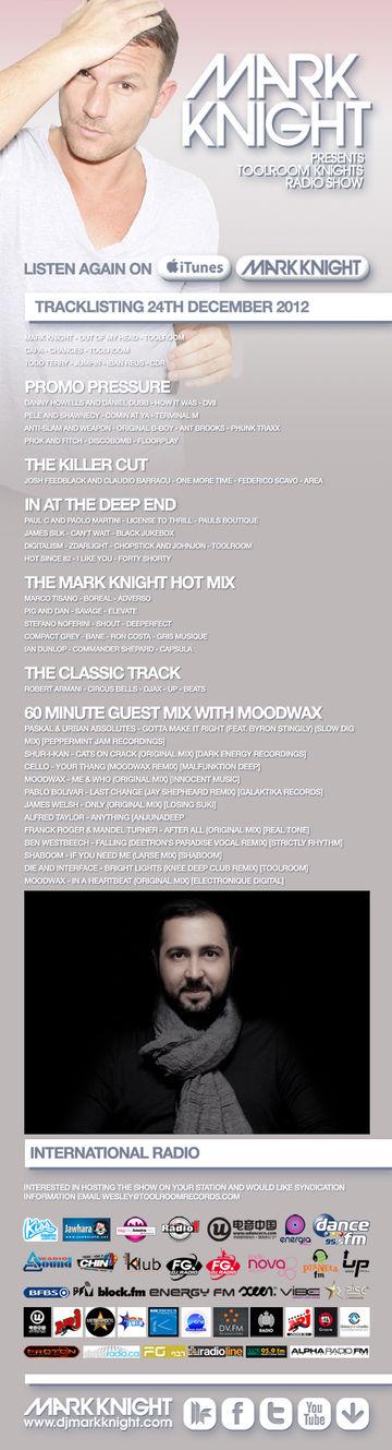 2012-12-24 - Mark Knight, Moodwax - Toolroom Knights.jpg