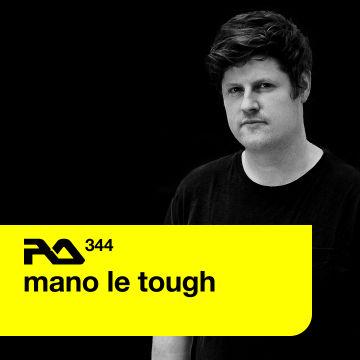 2012-12-31 - Mano Le Tough - Resident Advisor (RA.344).jpg