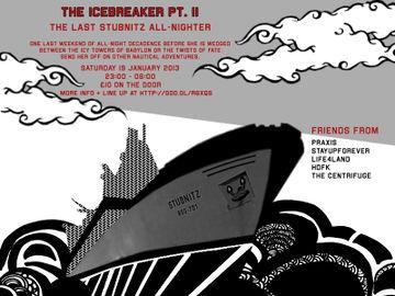 2013-01-19 - The Icebreaker Pt. II, MS Stubnitz.jpg