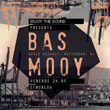 2013-05-24 - Enjoy The Sound, Etnoblog-1.jpg