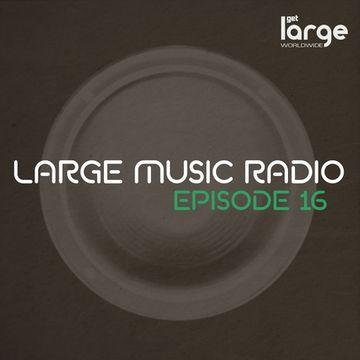 2013-05-24 - Sek - Large Music Radio 16.jpg