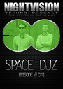 2013-06-15 - Space DJz - NightVision Techno Podcast 041.png