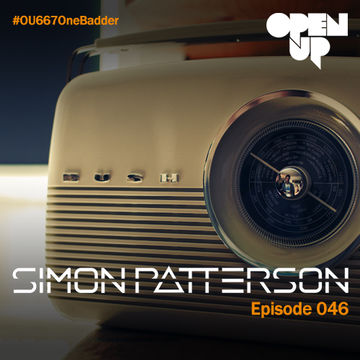 2013-12-12 - Simon Patterson - Open Up 046.jpg