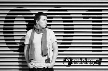 2013-12-13 - Andrey Pushkarev - Mixing.DJ Podcast 001.jpg